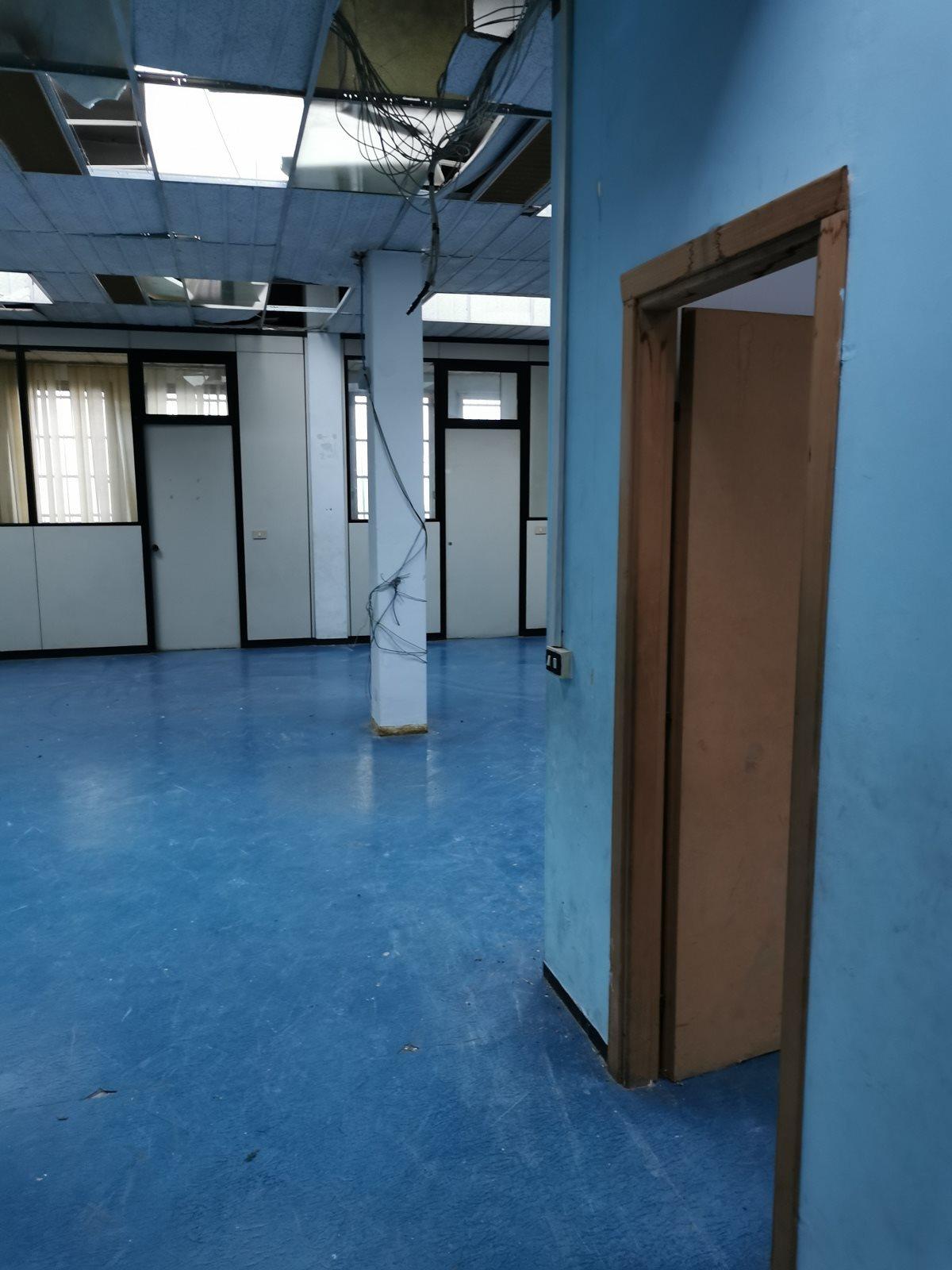 Ufficio uso ufficio vendita a Torino
