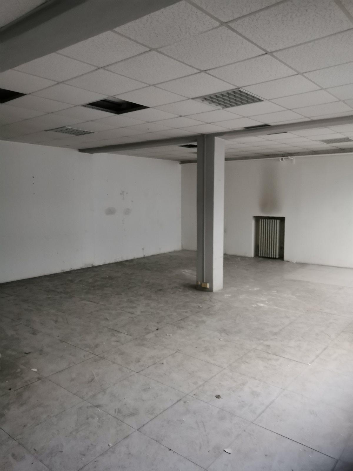 Ufficio vendita a Torino